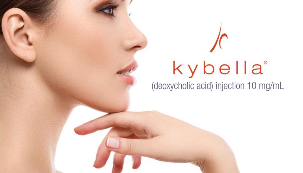 kybella-e1450817848535